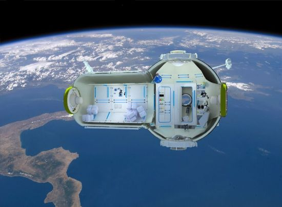 russian-space-hotel_2