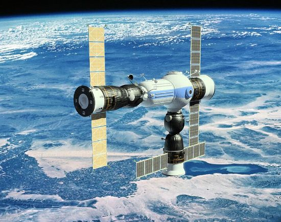 russian-space-hotel_4