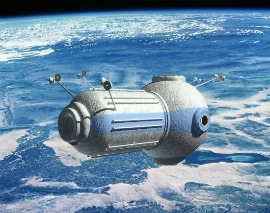russian-space-hotel_5