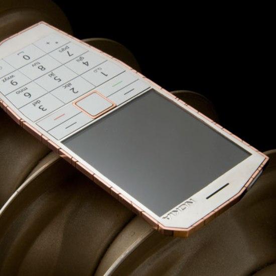 Nokia-E-Cu-by-Patrick-Hylands