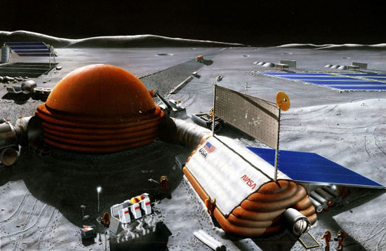 mind-blowing-moon-base