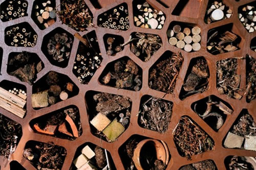 urban-insect-hotel