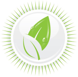 green friendly image logo 1234