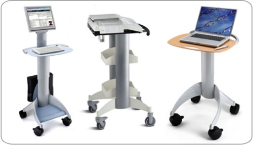 medical-applications-carts