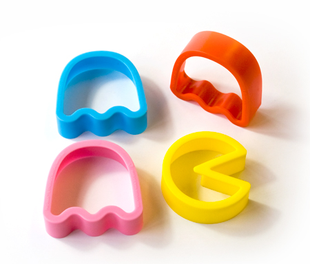 pacman_cutters1 45678