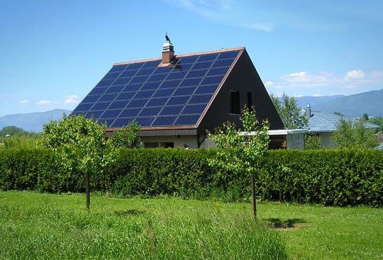 residential-solar-energy 562