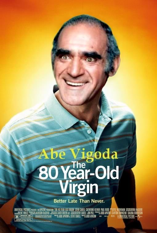 80YearOldVirgin