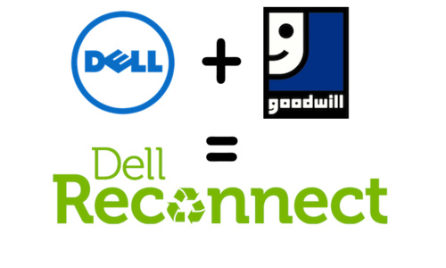 dell reconnect987654