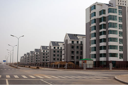 ghost-city-china-ordos