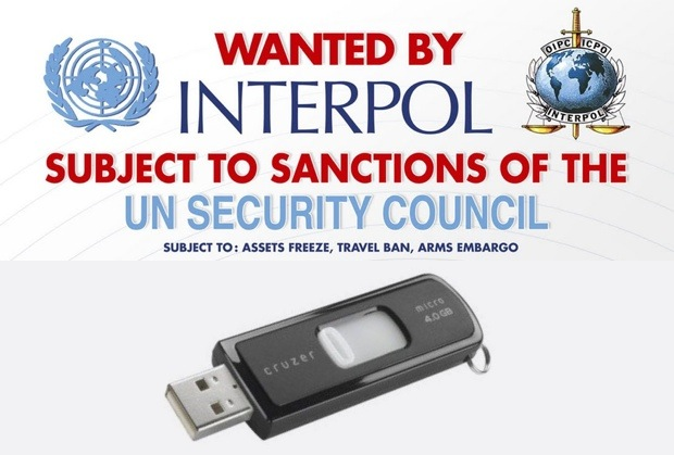 interpol-wanted-poster