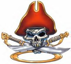 pirate-skull-red2345