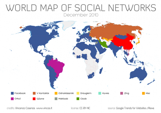 social-network-world-map-550x384