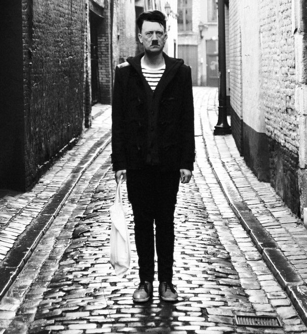 Adolph Hipster 055 2