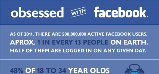 Facebook-Statistics-Stats-Facts