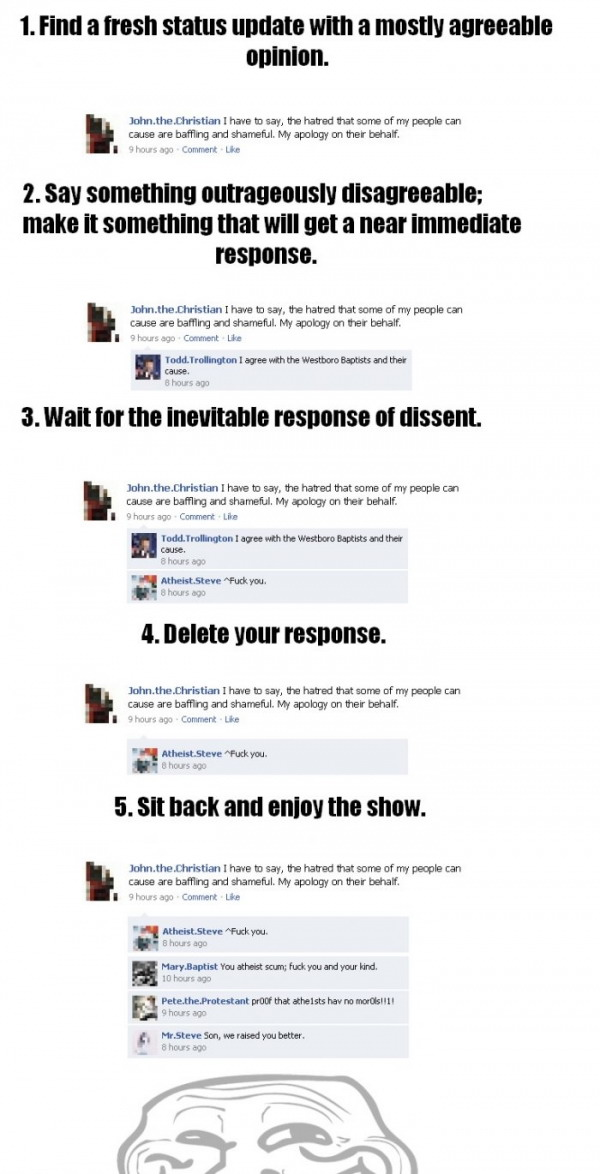 how_to_troll_facebook_comments