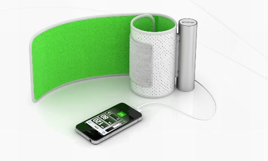 withings-iphone-controlled-blood-pressure-monitor