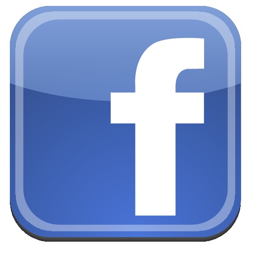 facebook-logo-big-1