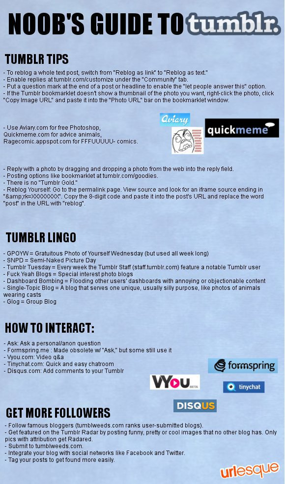 noobs-guide-to-tumblr-1298391663
