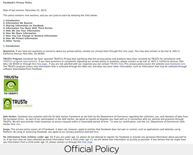 official-policy-fb
