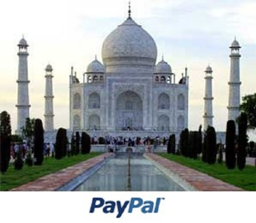 paypal_india