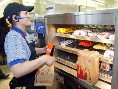 40-of-americans-are-now-working-often-low-paying-service-jobs