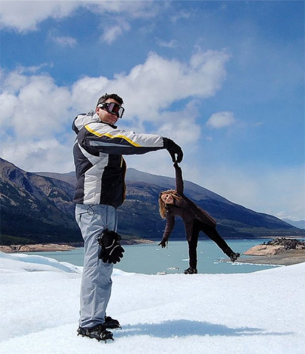 Forced perspective 44