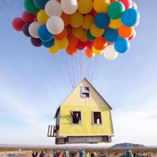 National-Geographic-Up-house 1