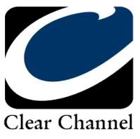 clearchannellogo 1