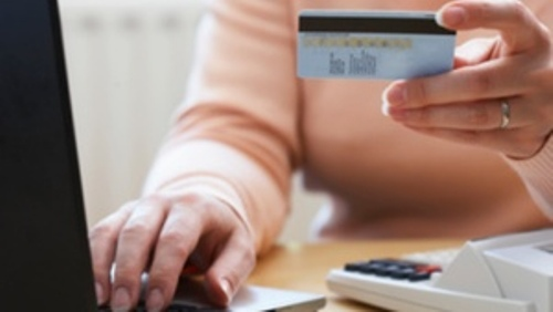 person-to-person payments