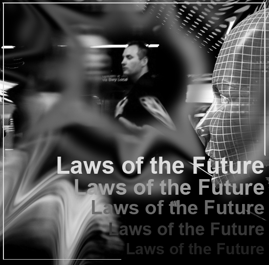 Futurist-Thomas-Freys-12-Laws-of-the-Future