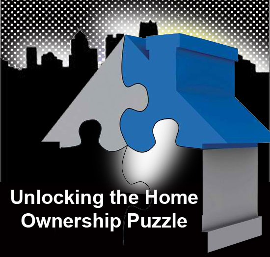 Home-Ownership-091
