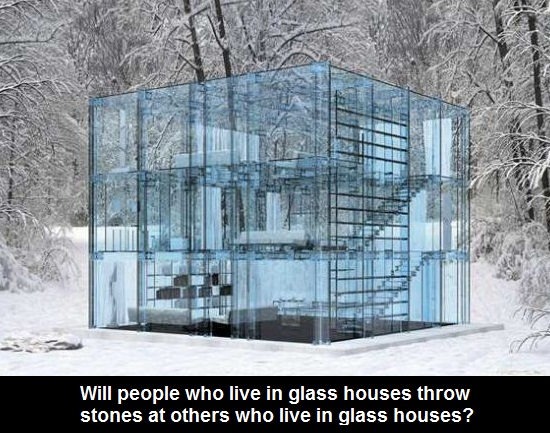 glass-house-675