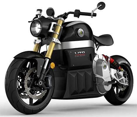 green-electric-motorcycle-photo-01