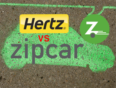hertz-vs-zipcar-photo