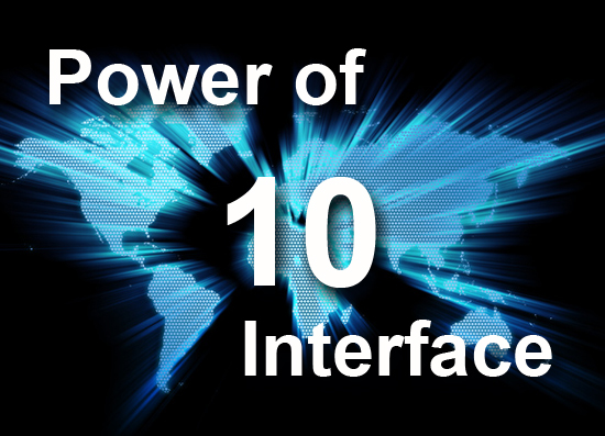 Power-of-10-Interface-463