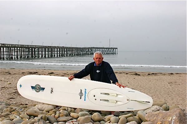 Wavejet-powered-surfboards