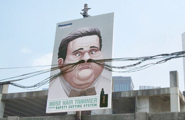 billboard-ads-12