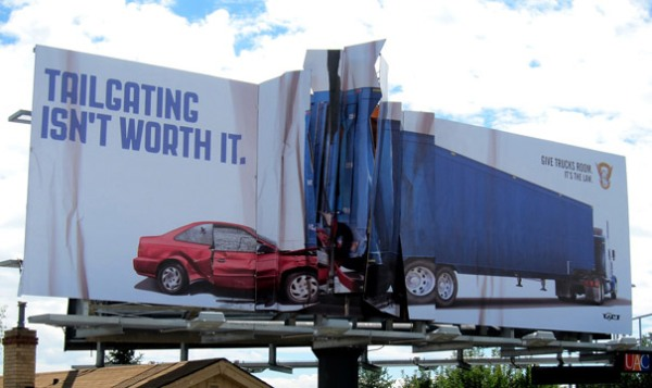 billboard-ads-3