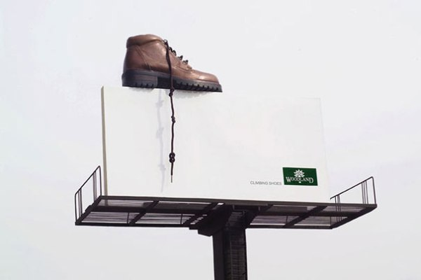 billboard-ads-6