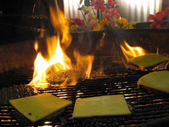 conservatives-are-more-likely-to-cook-a-burger-on-the-grill