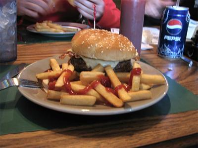 conservatives-call-a-cheeseburger-delicious