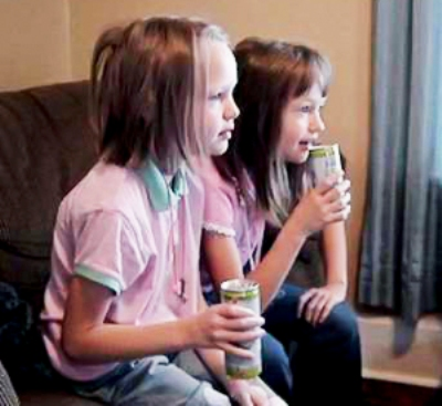 energy-drinks-harmful-kids-children-2