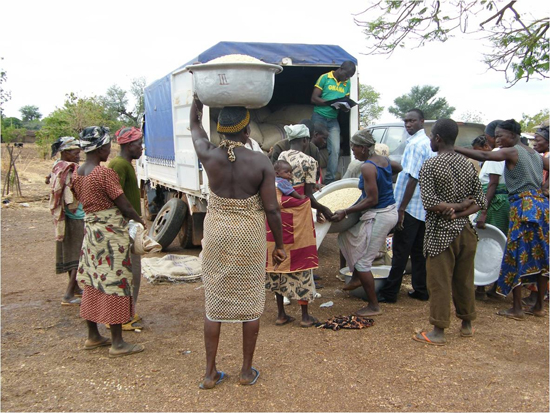 food-shipments-africa-677