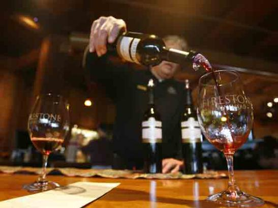 liberals-are-more-likely-to-drink-wine