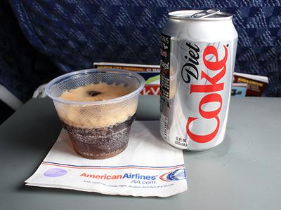 liberals-drink-diet-soda-if-they-drink-soda-at-all