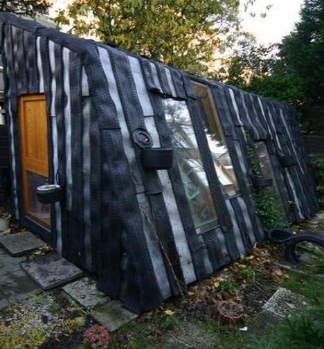 tire house image-2