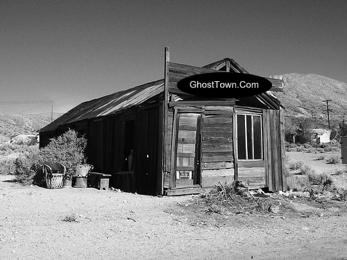 Ghost-Towns-676
