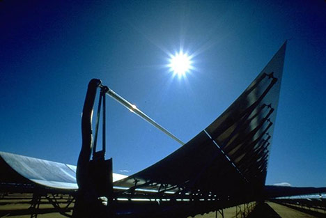 solar-thermal-panels-photo-001