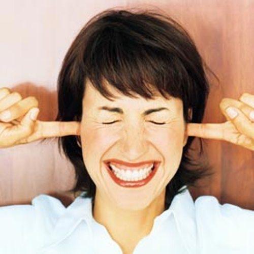 woman-plugging-ears