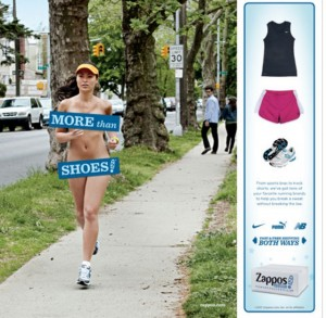 Zappos-Image-Big-more than shoes